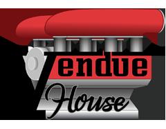 Vendue House